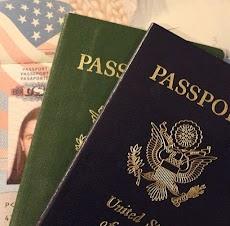Syarat Anak Berkewarganegaraan Ganda Masuk dan Keluar Negeri