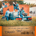 MUSIC: Small Doctor - Thank You