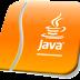 تحميل برنامج جافا 2018 لتشغيل الالعاب والدردشة - Java 8 offline installer download