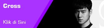 Sinopsis Populer