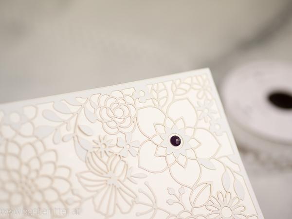 bastelritter-stampin-up-fantastisch-filigran-liebevolle-details