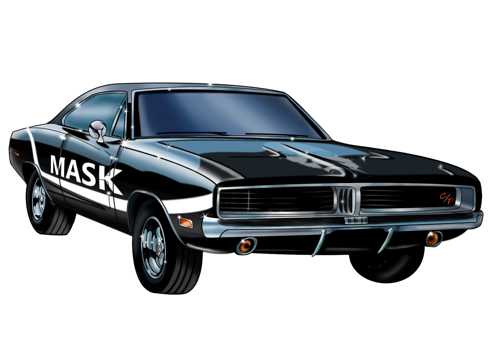 All About Dodge Charger Fast And Furious Dodge Charger 1970