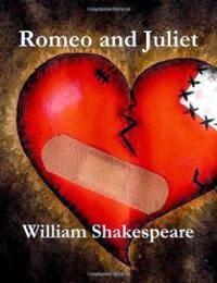 http://www.cine-de-literatura.com/2014/05/romeo-y-julieta-romeo-and-juliet-de.html