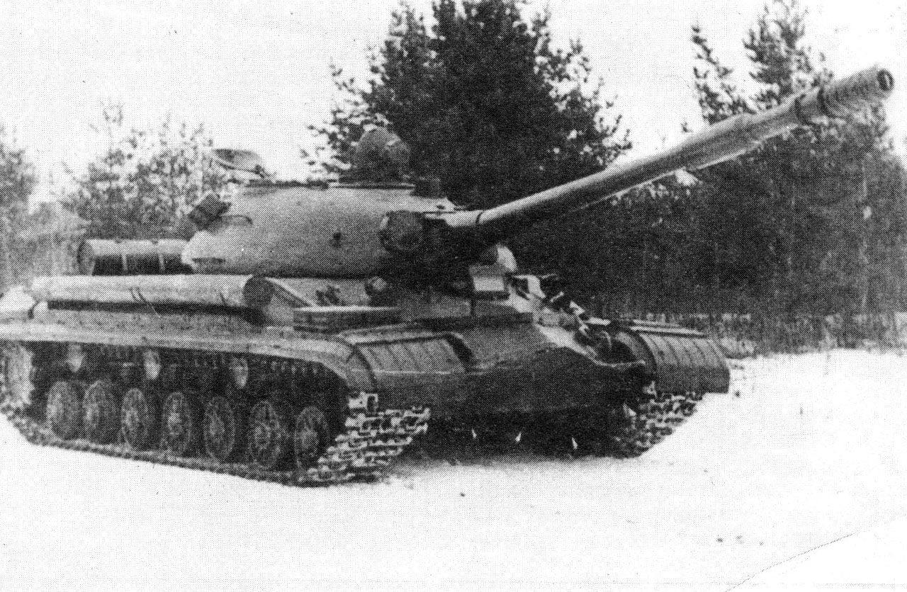 Russian+T-10+heavy+tank+04.jpg
