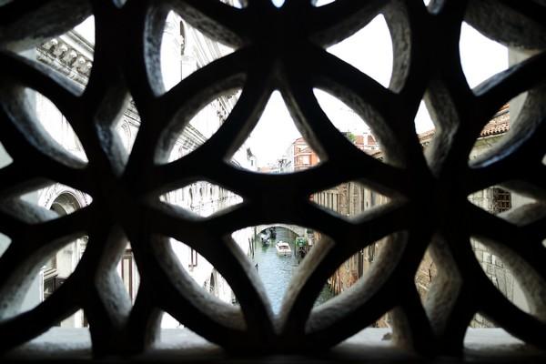 venise italie palais doges san marco pont soupirs