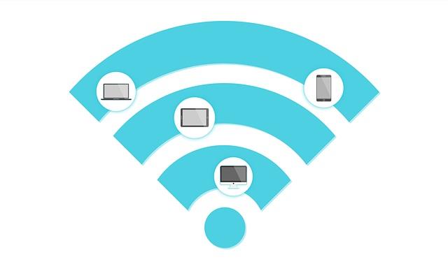Cara Mengaktifkan Hotspot Wifi Melalui Command Prompt (CMD) di Windows 10