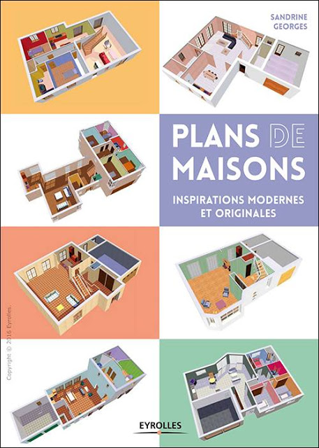Plans De Maisons Inspirations Modernes Et Originales