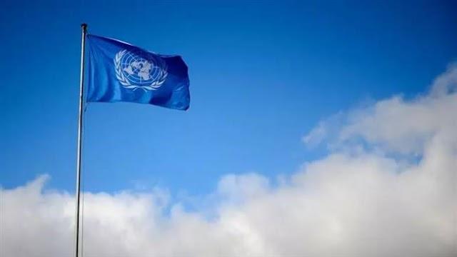 UN Security Council urges Djibouti, Eritrea to end border dispute