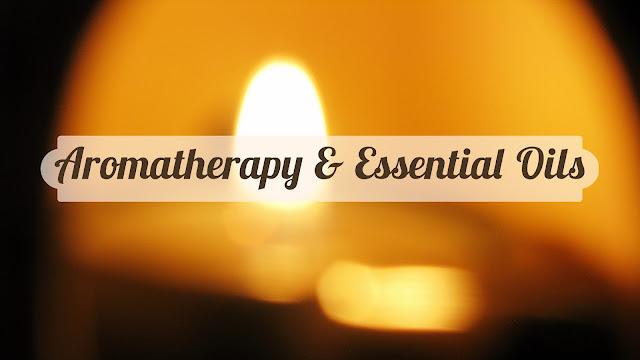 http://www.lightsandlatte.com/2016/02/aromatherapy-essential-oils.html