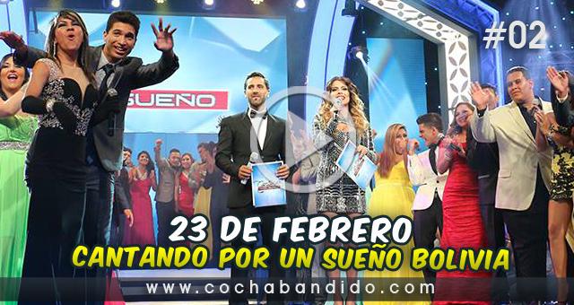 cantando-por-un-sueno-bolivia-video-cochabandido-blog-23-febrero.jpg