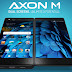 ZTE Axon M | Phone with 2 Screens!