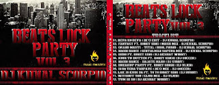Beatslock-Party-vol-03-DJ-Kunal-Scorpio-Album-download-mp3
