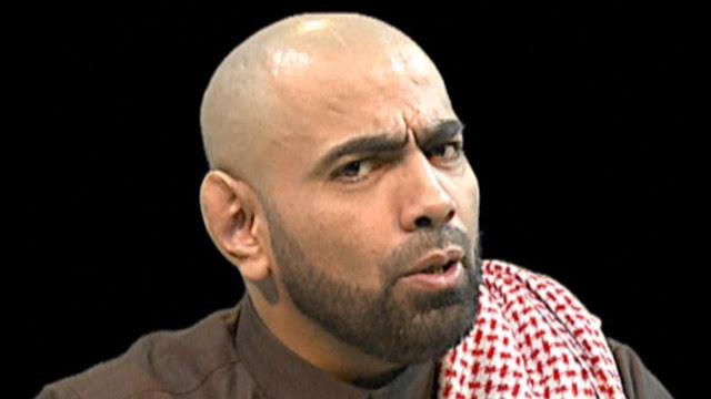 متابعة حقيقة مقتل غانم الدوسري المعارض السعودي في لندن - #مقتل_المرتزق_غانم_الدوسري