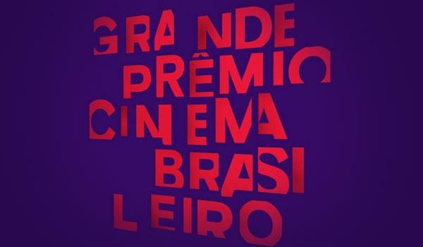 Grande Prêmio do Cinema Brasileiro 2017