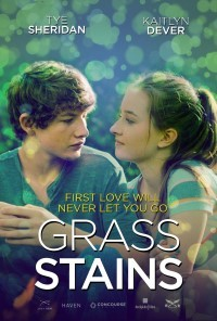 Grass Stains Movie