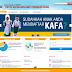 """Panduan mengisi maklumat Sistem Maklumat Pendidikan Islam """"SIMPENI"""" JAKIM buat guru-guru KAFA"""