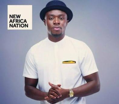 Fuse ODG – No Daylight (Mp3 Download)