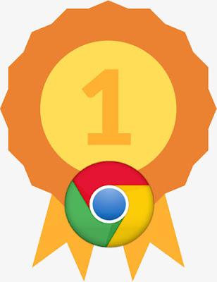el perro arcoiris sonrie en CICE - primera posicion en Google