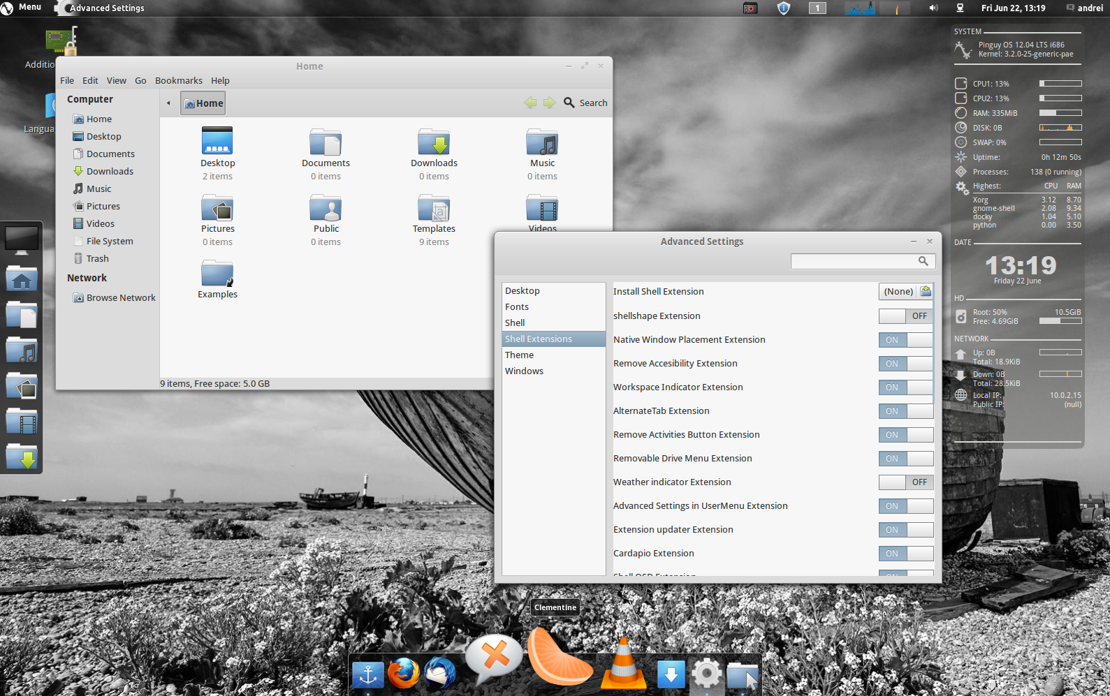 June 2012 ~ Web Upd8: Ubuntu / Linux blog