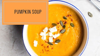 zuppa+zucca+daikon