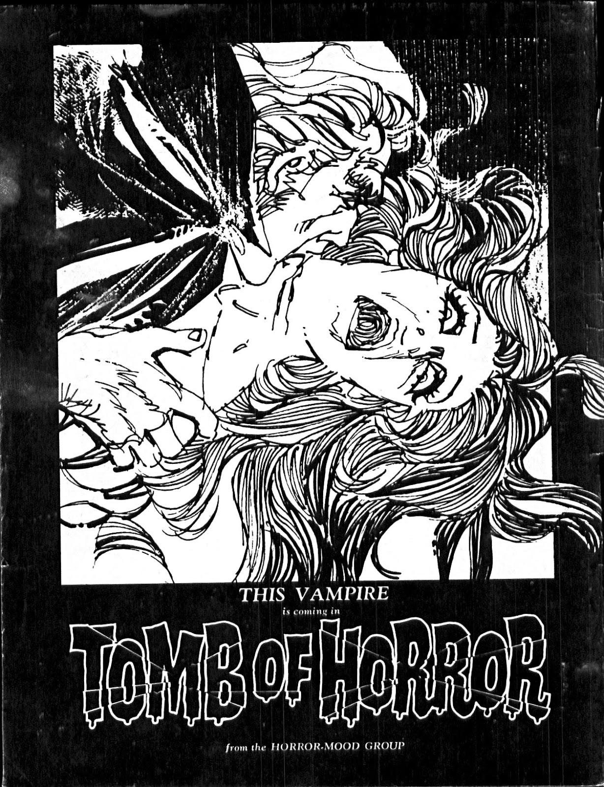 Scream (1973) issue 8 - Page 66