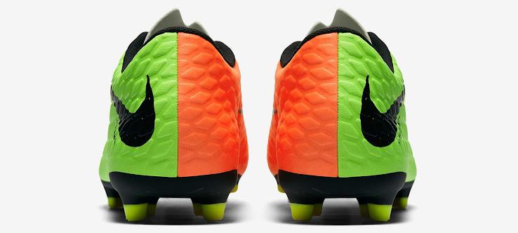 online store b5da2 5da18 Nike Hypervenom 3 Full Overview - Phantom III vs Phatal III ...
