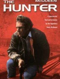 The Hunter | Bmovies