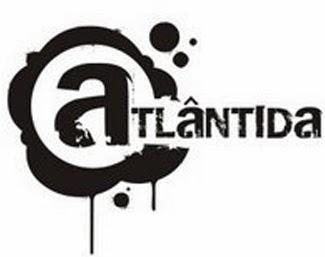 Rádio Atlântida FM 104,7 de Tramandaí e Osório - Rio Grande do Sul Ao Vivo