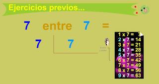 http://capitaneducacion.blogspot.com.es/2018/01/3-primaria-mates-divisiones-inexactas_28.html