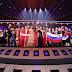 ESC2018: EBU/UER confirma o não lançamento do Blu-Ray do Festival Eurovisão 2018