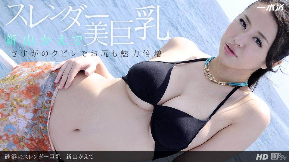 1pondo 100313_672 Niiyama