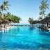 Paket Tour Bali Terbaru, Lengkap Dengan Harga Bersahabat.