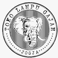 Lowongan Kerja di Toko Lampu Gajah – Yogyakarta (Sales Counter, Social Media Admin, Accounting, Driver)