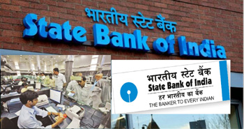 State Bank of India and 152 vacant invite applications from candidates .