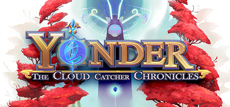 Yonder The Cloud Catcher Chronicles PC Full Version