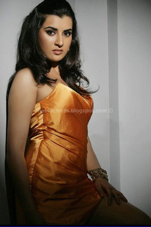 Archana latest hot pictures