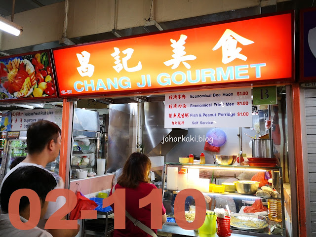 Red-Zone-Chinatown-Complex-Food-Centre-Singapore.