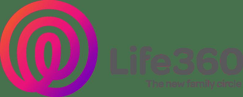 App Life360, Localizador familiar