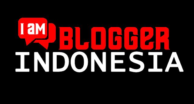 33 Template Blogger Premium Free Download