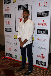 Times Of India Sports Awards Pos  0003.JPG
