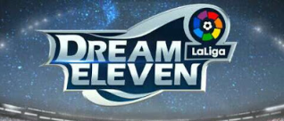 """Download Dream Eleven Android APK"""