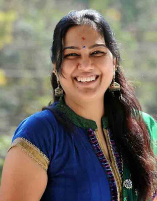 Hema Actress Profile Biography Family Photos and Wiki and Biodata, Body Measurements, Age, Husband, Affairs and More...