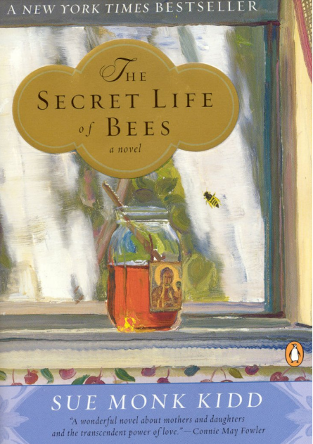The Secret Life of Bees... pdf
