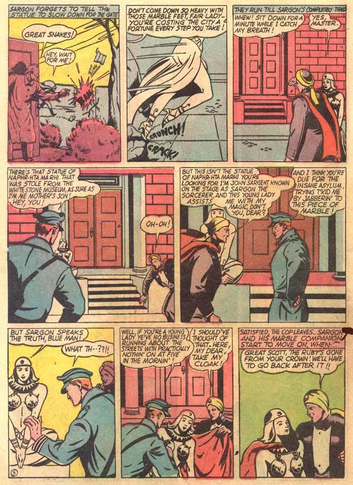 Read online All-American Comics (1939) comic -  Issue #27 - 44
