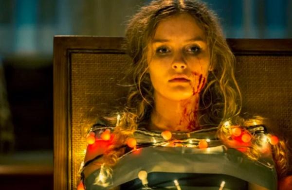 film horor terbaik 2017 better watch out