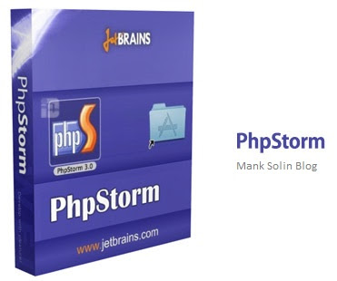 Free Download JetBrains PhpStorm v10.0.2.141.728 Full version terbaru