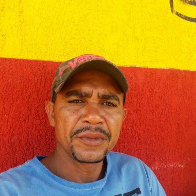 RETRÔ MARÇO: Lavrador elesbonense matou ex-namorada, depois se suicidou em Ribeirão Preto-SP.