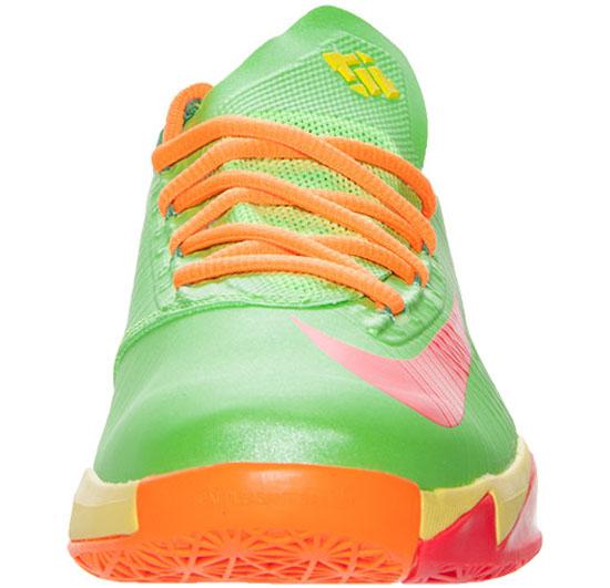 9c520e3e8a6 ... clearance ajordanxi your 1 source for sneaker release dates nike kd vi  gs 81e09 4e1d0