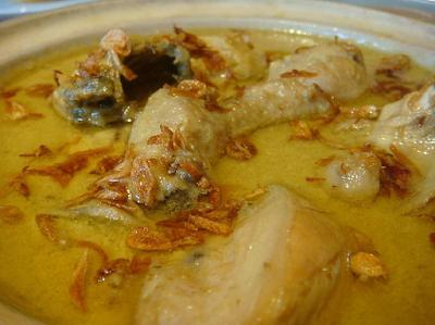 http://www.resepmasakankreatif.com/resep-masakan/resep-cara-membuat-opor-ayam-enak-mudah.html