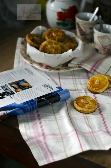 galletas-rellenas-almendra4